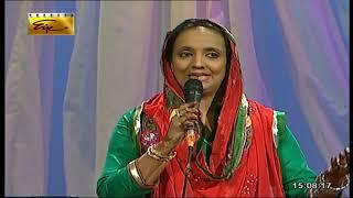Hajj Festival | Special Program | 21-07-2021|NethraTV