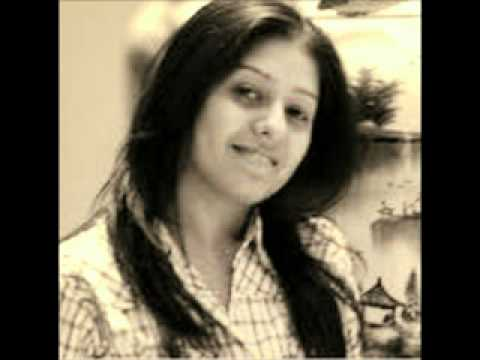 tere bina jiya jaye na By Sunidhi Chauhan originally sang by...