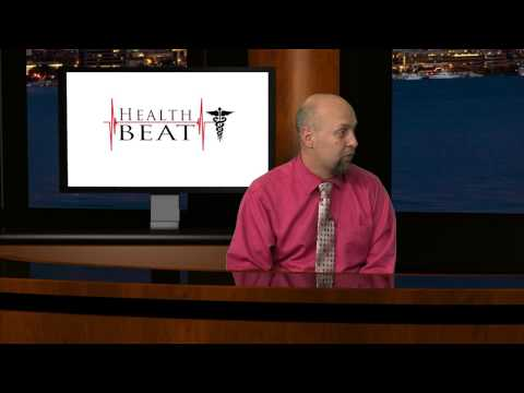 Health Beat Episode 3: Overmedication & ADHD