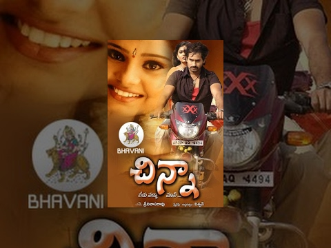 Chinna Veedu Pakka Mass (2014) || Telugu Full Movie || Gayatri...
