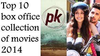 download lagu Top 10 Highest Grossing Bollywood Movies Of 2014 gratis