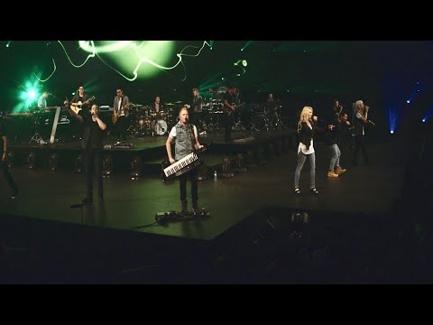 Planetshakers - This Is Our Time