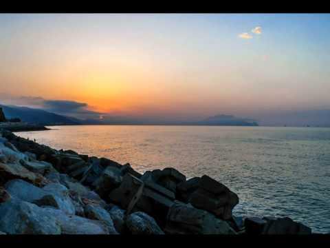 Beaux paysages Kabylie   Algérie