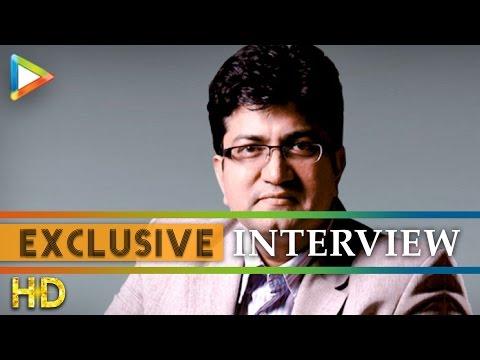 """Aamir Khan Is Not An Irresponsible Person"": Prasoon Joshi"