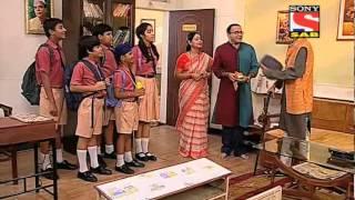 Taarak Mehta Ka Ooltah Chashmah - Episode 405