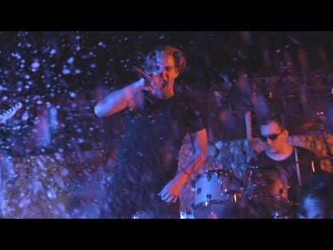 "Phrenia - ""Stronger"" (Official Music Video)"