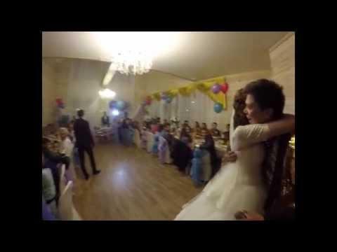 Поздравления подруги невесты в прозе