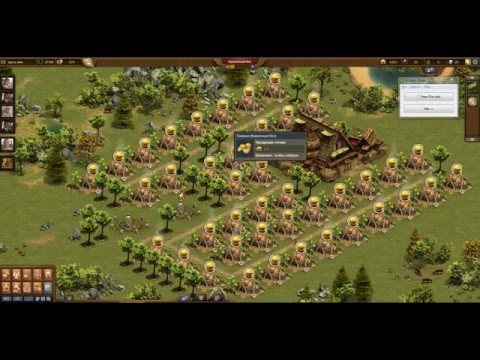 Чит коды на forge of empires - Forge of empires ScreenGame