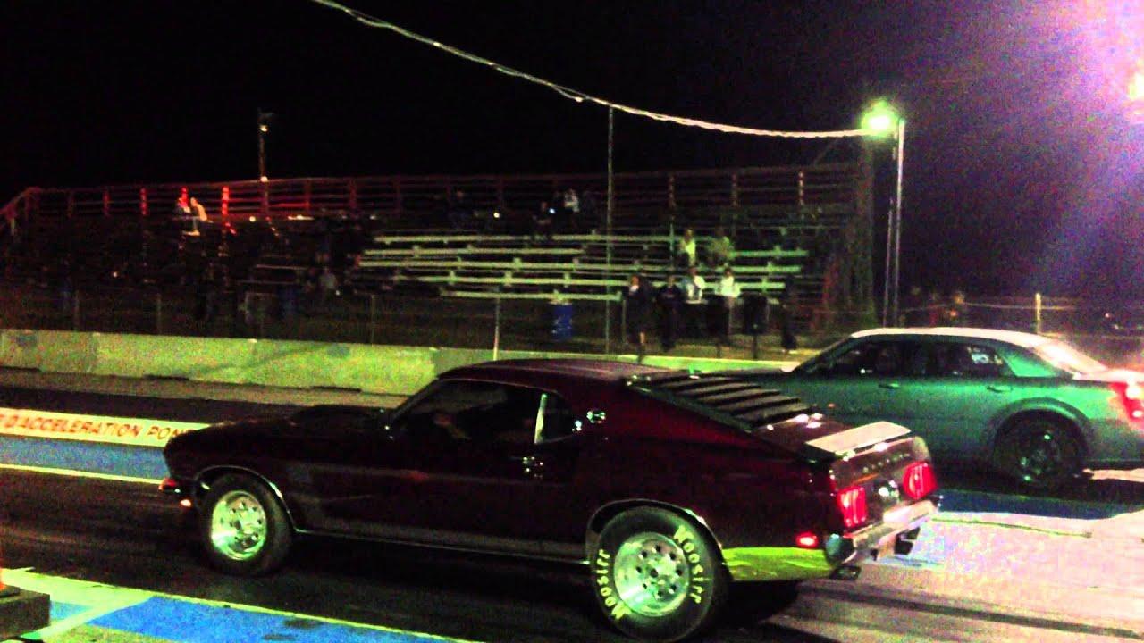 Craigslist Hanford Ca >> 1970 Mustang For Sale Craigslist | Autos Weblog