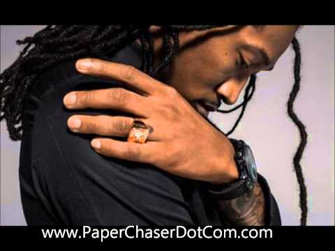 Future - Good Morning (Prod. By @Detail) 2014 New CDQ Dirty NO DJ Full Version