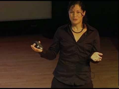 Dr. Maya Schuldiner