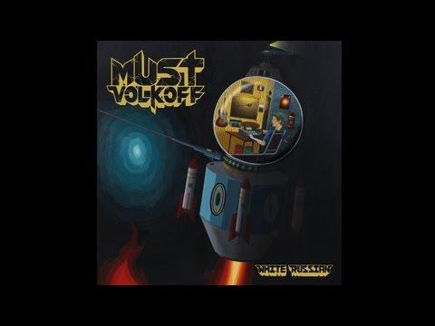 Must Volkoff ft. P-Link & Bias B - 'Narrow Path'