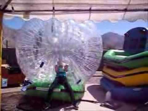 Ball | Big Inflatable Ball