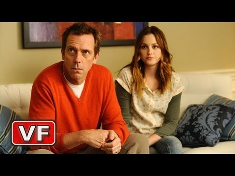LOVE NEXT DOOR Bande Annonce VF (2013)