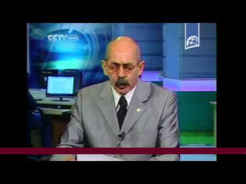 Cuba's Reaction to Chavez's Death