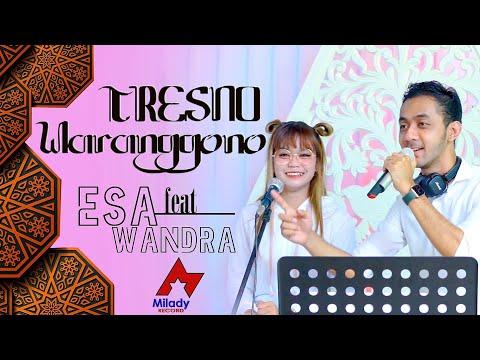 Download Lagu Esa Risty Feat Wandra - Tresno Waranggono [].mp3