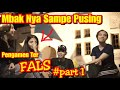 FALS PARAH !!! SIMAK SAMPAI HABIS