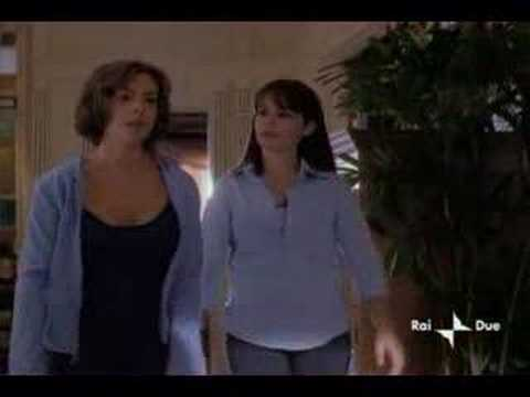 Charmed(That girl will never be mine)