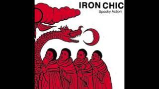 Iron Chic - Bonzo Goes To Bitburg