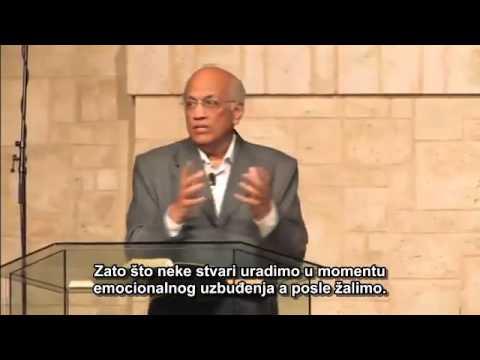 Zac Poonen - Pravo obožavanje