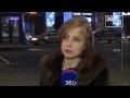 Комментарий Натальи Поклонской по поводу фильма «Матильда» – видеорепортаж телеканала «360»