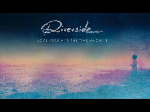 Riverside - Promise