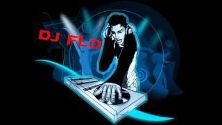 DJ FLO's MEGA MIX 2