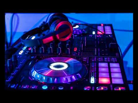 DJ MAUMERE NEW  PARTY AISAH TERBARU 2018 FULL BASS