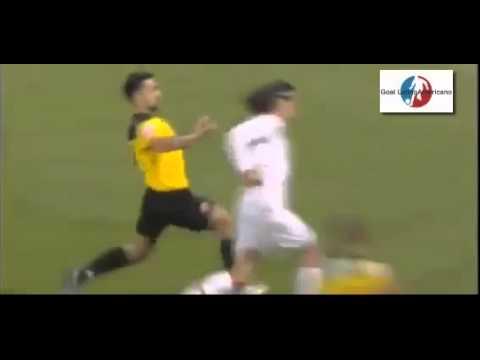 Importante lesión de Falcao lo podría dejar fuera del mundial Brasil 2014