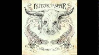 Watch Blitzen Trapper The Tailor video