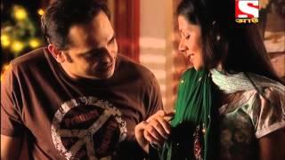 Ladies Special - (Bengali) - Episode 56