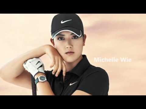 10 Most Stylish Female Athletes of All Time