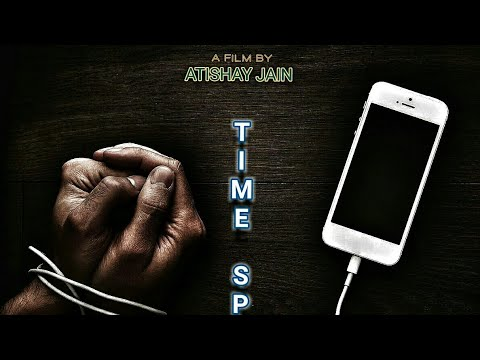 TIME SPAN