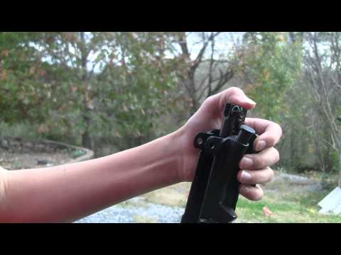 airsoft echo1 troy mrf-mx m4 review