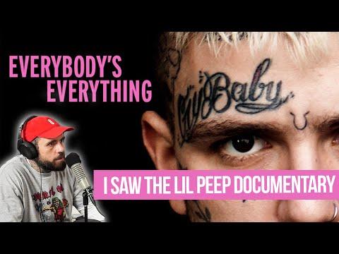 Download I Saw The Lil Peep Documentary Mp4 baru