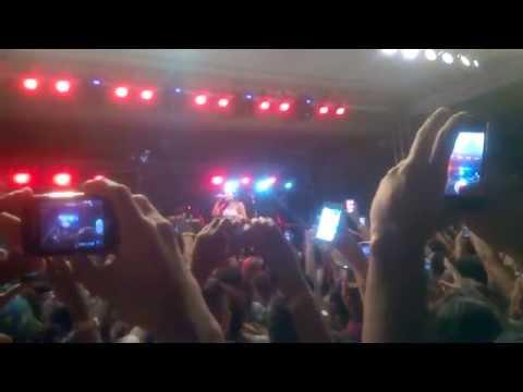 Anitta em Recife - Estou Sofrendo Por Amor - Fc SimborAnittar