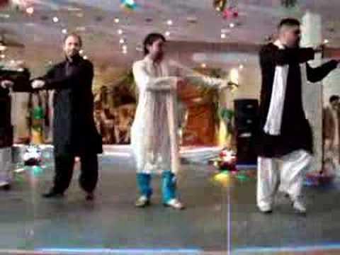 Soni de Nakhre - Shaadi Performance