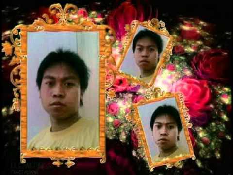CARETANAH TOKANG MADURE.mpg