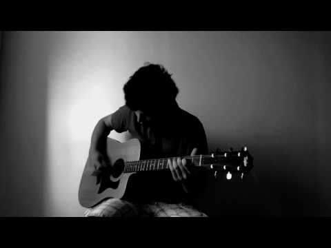 MattRach - Endgame ( Original Guitar Song ) Music Videos
