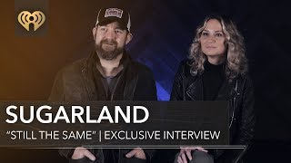 "Download Lagu Sugarland ""Still The Same"" 