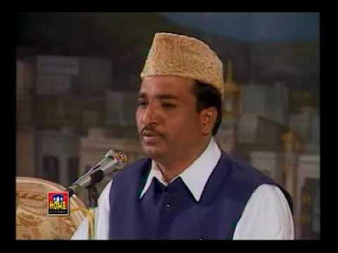 Jashne Aamad E Rasool (s.a.w)- Khursheed Ahmed video