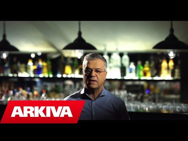 Ramadan Krasniqi - Kjo dashnia (Official Video HD)