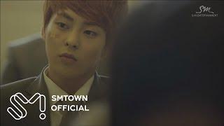 EXO Music Video Drama Episode 2 Chinese Version