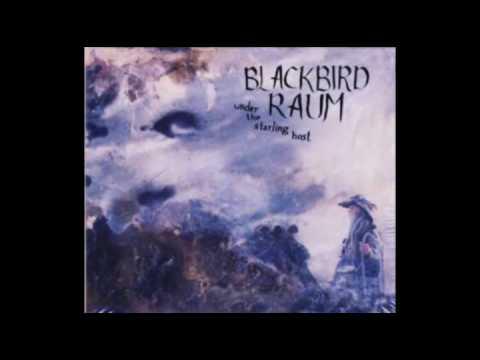 Blackbird Raum - Lucasville