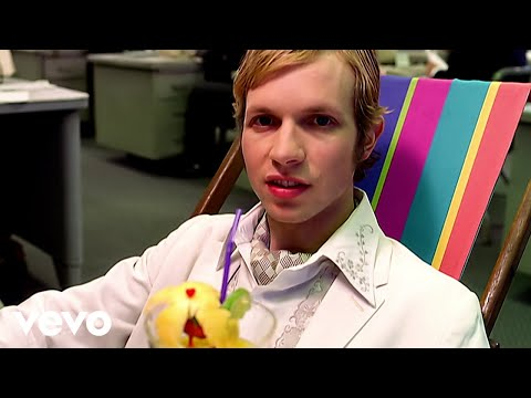 Beck - Deadweight