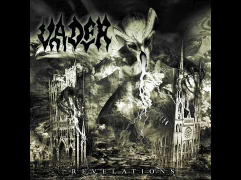 Vader - When Darkness Calls