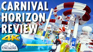 Watch this Before You Go on a Carnival Cruise - Carnival Secrets