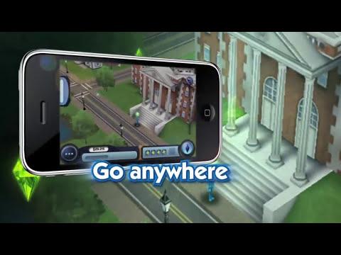 Top 10 jogos com melhores graficos para Android