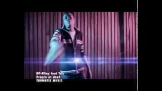 NG Bling ft Tris - Propre et Dosé