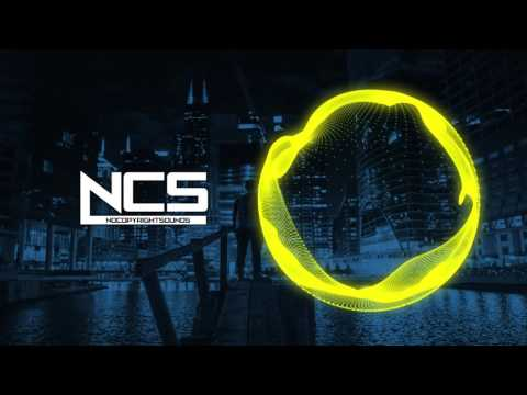 download lagu Jensation -  Joystick NCS Release gratis